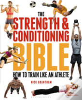 Strength And Conditioning Bible