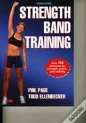 Strength Band Training 2e