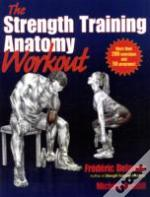 Strength Taining Anatomy Workout