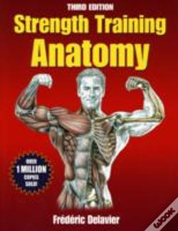 Wook.pt - Strength Training Anatomy
