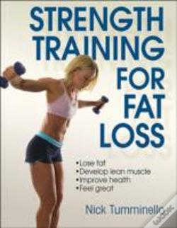 Wook.pt - Strength Training For Fat Loss