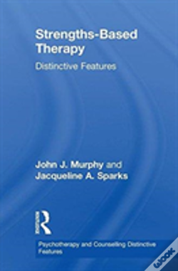 Wook.pt - Strengths Based Therapy Distinctive