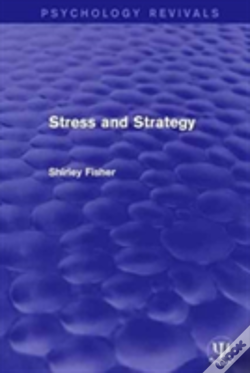 Wook.pt - Stress And Strategy