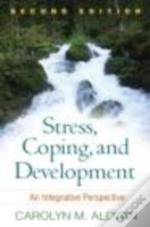 Stress Coping & Development