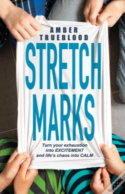 Wook.pt - Stretch Marks