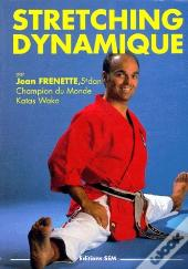 Stretching Dynamique