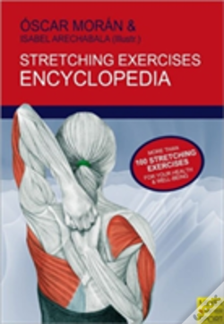 Wook.pt - Stretching Excercises Encyclopedia