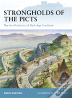 Strongholds Of The Picts