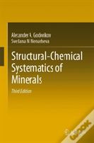 Structural-Chemical Systematics Of Minerals