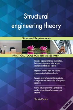 Wook.pt - Structural Engineering Theory Standard Requirements