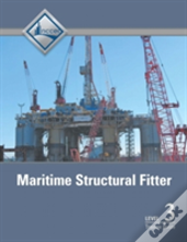 Structural Fitter Level 3 Trainee Guide