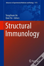 Structural Immunology