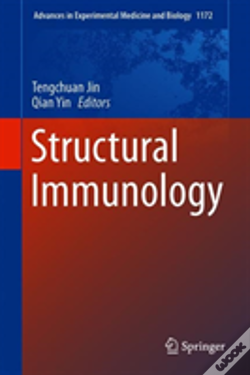 Wook.pt - Structural Immunology