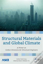Structural Materials And Global Climate
