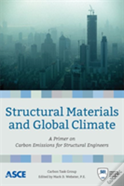 Wook.pt - Structural Materials And Global Climate