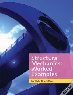 Wook.pt - Structural Mechanics: Worked Examples