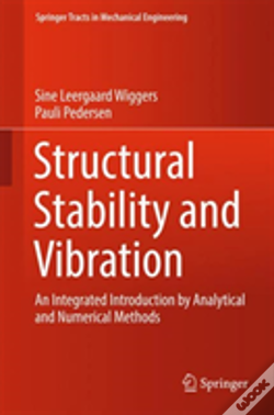 Wook.pt - Structural Stability And Vibration
