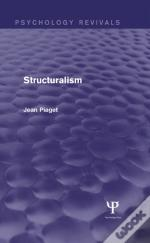 Structuralism (Psychology Revivals)