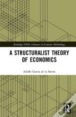 Structuralist Theory Of Economics