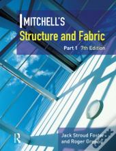 Structure & Fabric 1