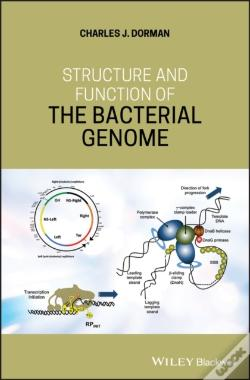 Wook.pt - Structure And Function Of The Bacterial Genome