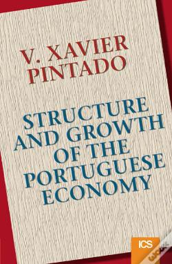Wook.pt - Structure and growth of the Portuguese Economy