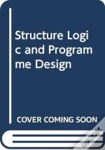 Structure Logic And Programme Design