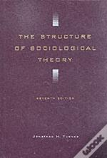 Structure Of Sociological Theory