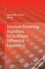 Structure-Preserving Algorithms For Oscillatory Differential Equations Ii