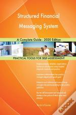 Structured Financial Messaging System A