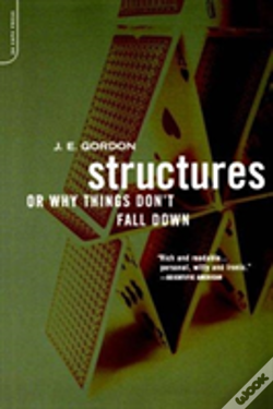 Wook.pt - Structures