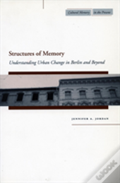 Structures Of Memory