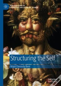 Wook.pt - Structuring The Self