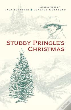 Wook.pt - Stubby Pringle'S Christmas