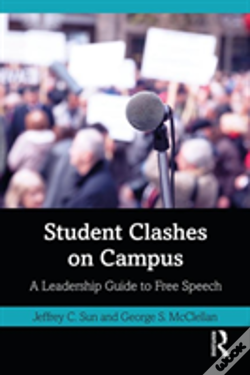 Wook.pt - Student Clashes On Campus