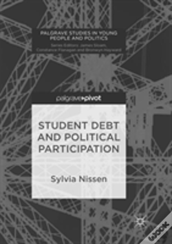 Wook.pt - Student Debt And Political Participation