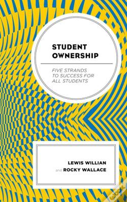 Wook.pt - Student Ownership