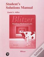 Student S Solutions Manual For Thinking