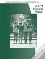 Student Solutions Manual For Stewart'S Calculus