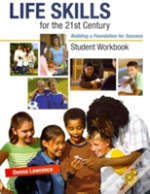 Student Workbook For Life Skills For The 21st Century