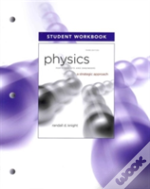 Student Workbook For Physics For Scientists And Engineers