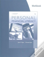 Student Workbook For Ryan'S Personal Financial Literacy