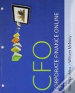 Student Workbook Print Upgrade For Corporate Finance Online, Corporate Finance Online (Access Code Required)