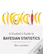 Students Guide To Bayesian Statistics