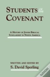 Students Of The Covenant