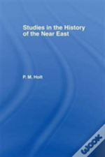 Studies In The History Of The