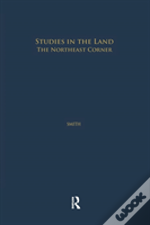 Studies In The Land