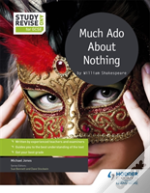 Study And Revise: Much Ado About Nothing For Gcse