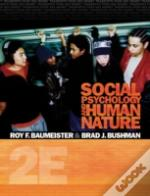 Study Guide For Baumeister/Bushman'S Social Psychology And Human Nature
