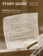 Study Guide For Fundamentals Of Management